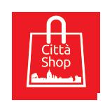 Città Shop